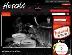 hotcha.co.uk