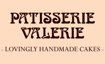 patisserie-valerie.co.uk