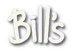 bills-website.co.uk