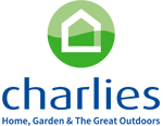 charliesdirect.co.uk