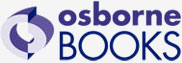 osbornebooks.co.uk