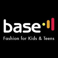 basefashion.co.uk